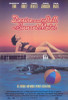 Desire and Hell at Sunset Motel Movie Poster Print (27 x 40) - Item # MOVGF9362
