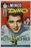 Dino Movie Poster Print (27 x 40) - Item # MOVIB29863