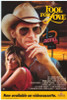 Fool for Love Movie Poster Print (27 x 40) - Item # MOVAF4950