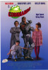 Suburban Commando Movie Poster Print (27 x 40) - Item # MOVCF4409