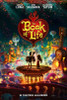The Book of Life Movie Poster Print (27 x 40) - Item # MOVCB38145
