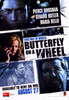 Butterfly on a Wheel Movie Poster Print (27 x 40) - Item # MOVII4268