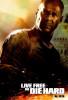Live Free or Die Hard Movie Poster Print (27 x 40) - Item # MOVII1005