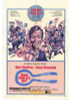 Some Kind of a Nut Movie Poster Print (27 x 40) - Item # MOVGH0302