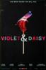 Violet & Daisy Movie Poster Print (27 x 40) - Item # MOVAB32015