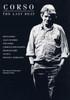 Corso: The Last Beat Movie Poster Print (27 x 40) - Item # MOVEI2318