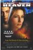 Heaven Movie Poster Print (27 x 40) - Item # MOVCH2685
