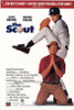 The Scout Movie Poster Print (27 x 40) - Item # MOVAF5415