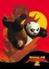 Kung Fu Panda 2 Movie Poster Print (27 x 40) - Item # MOVGB50943