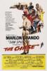 The Chase Movie Poster Print (27 x 40) - Item # MOVGF7395