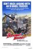 Breaker! Breaker! Movie Poster Print (27 x 40) - Item # MOVCF7430