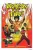 Dragon, the Hero Movie Poster Print (27 x 40) - Item # MOVCH3721