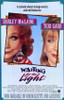 Waiting for the Light Movie Poster (11 x 17) - Item # MOV205113