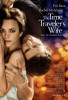 The Time Traveler's Wife Movie Poster Print (27 x 40) - Item # MOVCJ3959