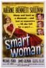 Smart Woman Movie Poster Print (27 x 40) - Item # MOVAF5296