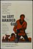 The Left-Handed Gun Movie Poster Print (27 x 40) - Item # MOVCF6419