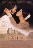 Jane Eyre Movie Poster Print (27 x 40) - Item # MOVAF7513