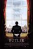 The Butler Movie Poster Print (27 x 40) - Item # MOVCB69015