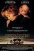 A Thousand Acres Movie Poster Print (27 x 40) - Item # MOVCF1448