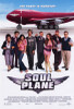 Soul Plane Movie Poster Print (27 x 40) - Item # MOVCF8423