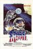 Space Movie Movie Poster Print (27 x 40) - Item # MOVAH0669