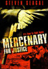 Mercenary for Justice Movie Poster Print (27 x 40) - Item # MOVCJ7010