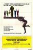 Kid Blue Movie Poster Print (27 x 40) - Item # MOVIH4356