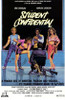 Student Confidential Movie Poster Print (27 x 40) - Item # MOVIF8310