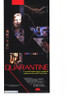Quarantine Movie Poster Print (27 x 40) - Item # MOVGH2439