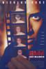 8mm Movie Poster Print (27 x 40) - Item # MOVCH1290