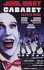 Cabaret (Broadway) Movie Poster Print (27 x 40) - Item # MOVGH8671