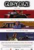 Glory Daze Movie Poster Print (27 x 40) - Item # MOVGF0415