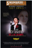Life with Judy Garland: Me and My Shadows Movie Poster Print (27 x 40) - Item # MOVEF8381