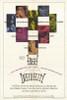 High Infidelity Movie Poster Print (27 x 40) - Item # MOVEH8232