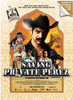 Saving Private Perez Movie Poster Print (27 x 40) - Item # MOVIB62824