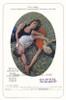 10:30 P.M. Summer Movie Poster Print (27 x 40) - Item # MOVEG7804