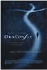 Dragonfly Movie Poster Print (27 x 40) - Item # MOVCF0315