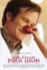 Patch Adams Movie Poster Print (27 x 40) - Item # MOVIF3416