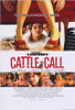 National Lampoon's Cattle Call Movie Poster Print (27 x 40) - Item # MOVCH8432