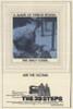 The Thirty-Nine Steps Movie Poster Print (27 x 40) - Item # MOVCG6805