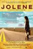 Jolene Movie Poster Print (27 x 40) - Item # MOVIB81043