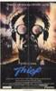 Thief Movie Poster (11 x 17) - Item # MOV206609
