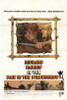 Man in the Wilderness Movie Poster Print (27 x 40) - Item # MOVEH7273