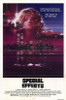Special Effects Movie Poster Print (27 x 40) - Item # MOVIH0612