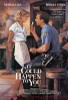 It Could Happen to You Movie Poster Print (27 x 40) - Item # MOVAF5412