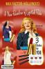 Max Factor Movie Poster Print (27 x 40) - Item # MOVGH4602