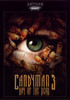 Candyman: Day of the Dead Movie Poster Print (27 x 40) - Item # MOVIJ2486