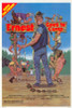 Ernest Goes to Camp Movie Poster Print (27 x 40) - Item # MOVEG4002