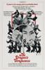 The Dragon's Executioner Movie Poster Print (27 x 40) - Item # MOVGB70230