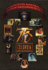 Columbia Pictures 75Th Anniversary Movie Poster (11 x 17) - Item # MOV243717